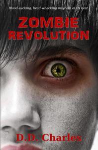 Zombie Revolution