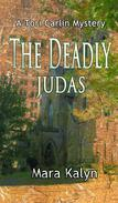 The Deadly Judas