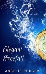 Elegant Freefall