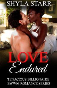 Love Endured