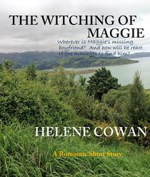 The Witching of Maggie