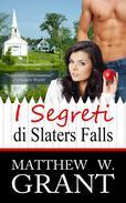 I Segreti di Slaters Falls