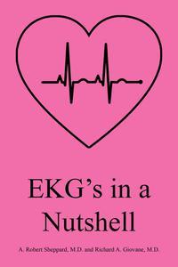 EKG's in a Nutshell