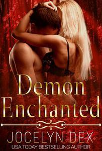 Demon Enchanted