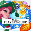 Bubble Witch Saga 2: Game Guide with Top Secret Tips, Tricks, Strategies, and Helpful hints to Play and Double Score