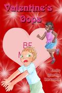 Valentine's Oops
