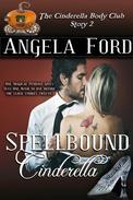 Spellbound Cinderella