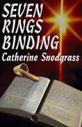 Seven Rings Binding