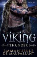 Viking Thunder