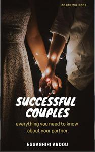 Successful Couples