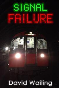 Signal Failure