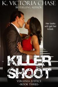 Killer Shoot