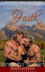Training Faith