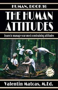The Human Attitudes