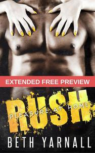 Rush: Extended Free Preview