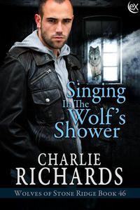 Singing in the Wolf's Shower