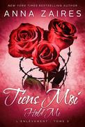 Hold Me - Tiens Moi