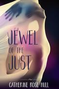 Jewel of the Just