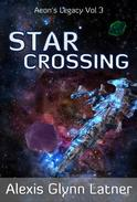 Star Crossing