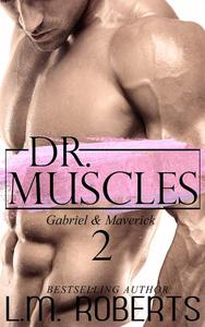 Dr. Muscles