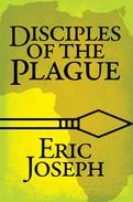 Disciples of the Plague