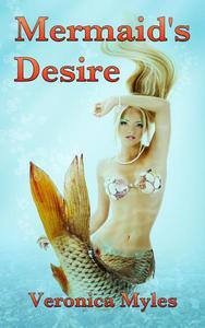Mermaid's Desire