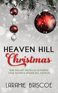 A Heaven Hill Christmas