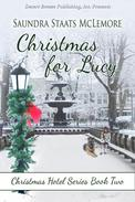 Christmas For Lucy
