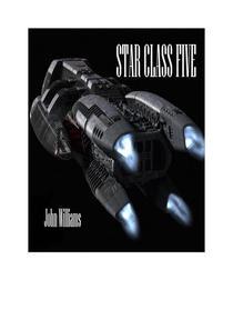 Star  Class Five
