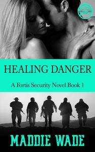 Healing Danger