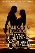 California Legends