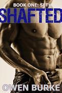 Shafted: Book 1 - Seth