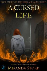 A Cursed Life