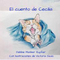 El cuento de Cecilia