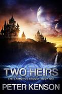 Two Heirs