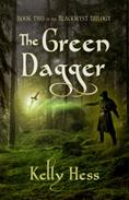 The Green Dagger