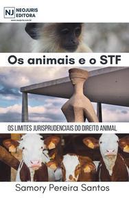 Os animais e o STF
