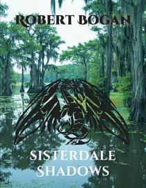 Sisterdale Shadows: A Buck Duran Mystery