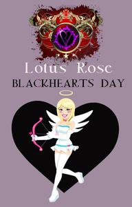 BlackHearts Day (Twisted Holiday Specials)