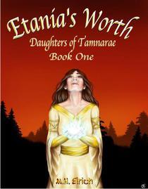Etania's Worth