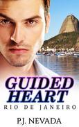 Guided Heart: Rio de Janeiro