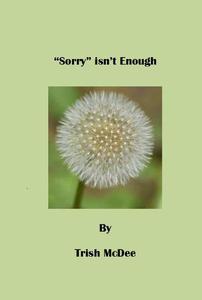 """""""Sorry"""" Isn't Enough"""