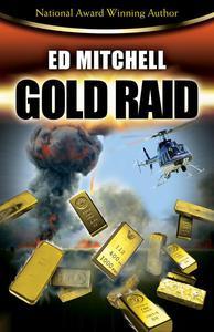 Gold Raid