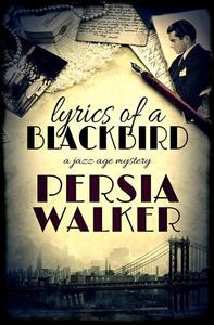Lyrics of a Blackbird