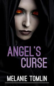 Angel's Curse
