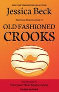 Old Fashioned Crooks