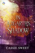 In Azgarth's Shadow