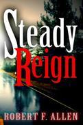 Steady Reign