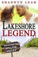 Lakeshore Legend