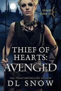 Thief of Hearts - Avenged